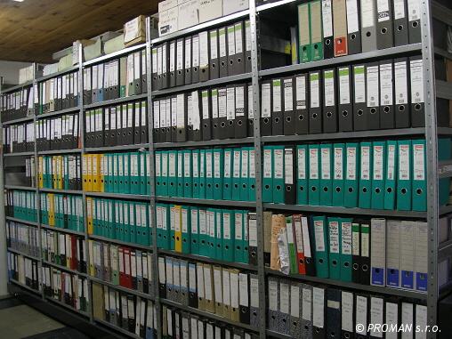 definitely требования к стеллажам в архиве сочетание делает белье